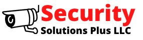Security Plus NJ